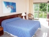 royalty-copacabana-photos-room-hotel-information